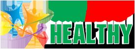 สุขภาพ การรักษาโรค และการดูแลเพื่อสุขภาพที่ดีของคนไทย